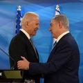 Mi vár Izraelre Biden elnöksége alatt?