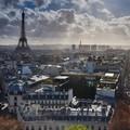 A francia baloldalt is kezdi megosztani az Amerikából importált identitáspolitika