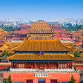 Mi a Nyugat jövője a feltörekvő Kína árnyékában?
