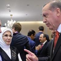 A török-orosz összezördülés következményeiről