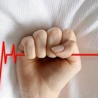 Élni és halni hagyni – eutanázia Kanadában