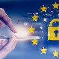Az ír hatóságok vizsgálatot indítottak a Facebook ellen