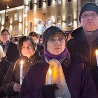 Tíz év börtönnel is megúszhatja a kanadai iskolai lövöldöző