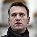 Mi lesz Navalnijjal?