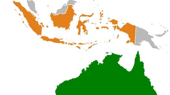 ausztralia_indonezia.jpg