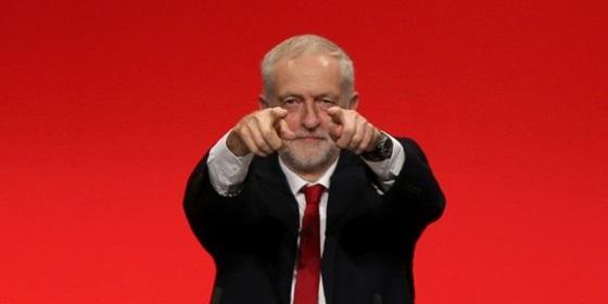 corbyn1.jpg
