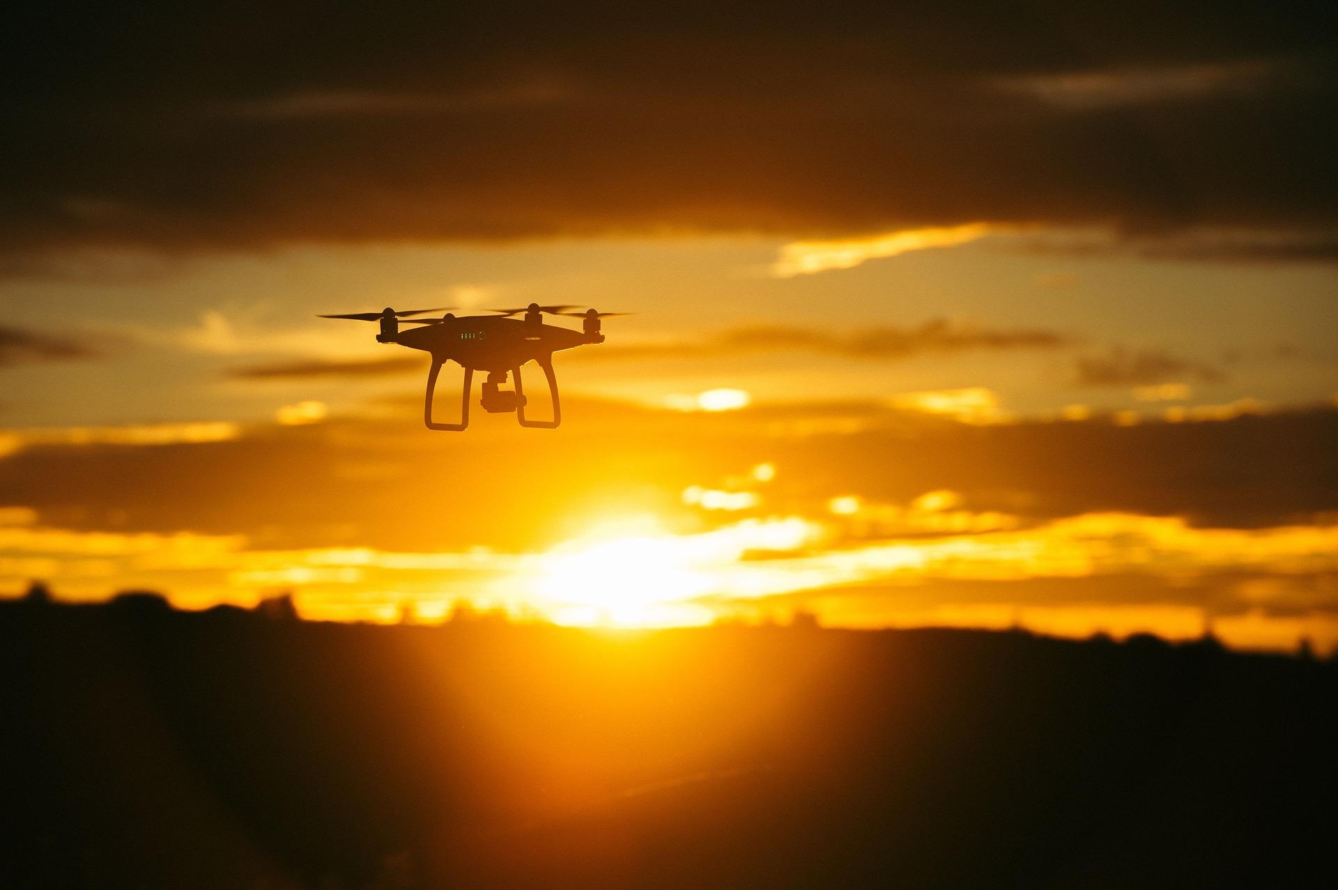 01_30_dronok.jpg