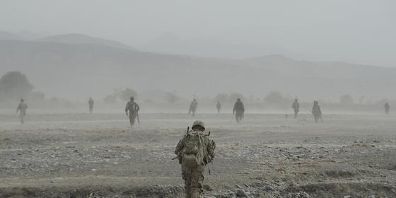 afganisztan1_2.jpg