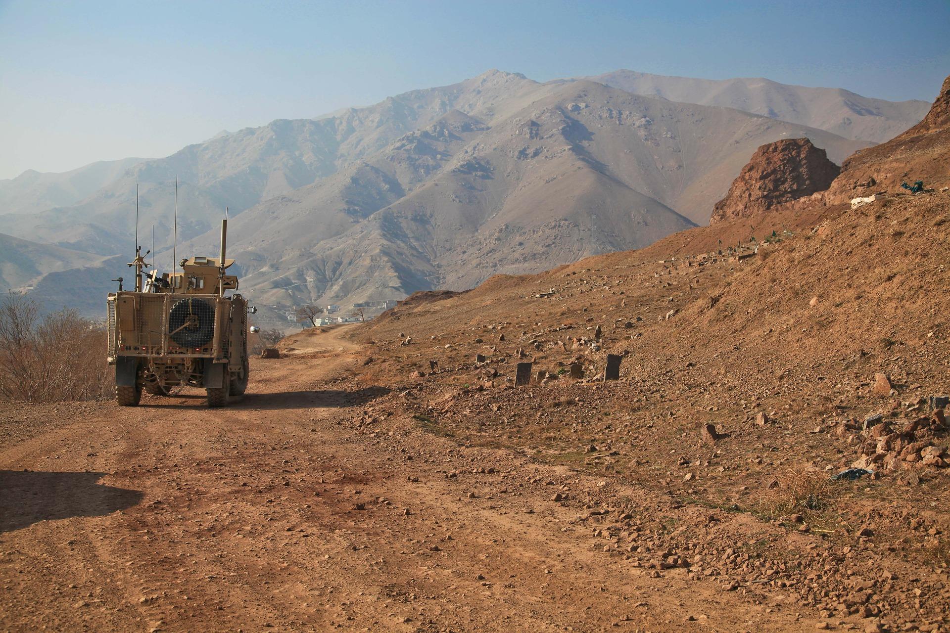 afghanistan-60649_1920.jpg
