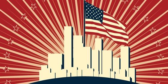 amerika1_1.jpg