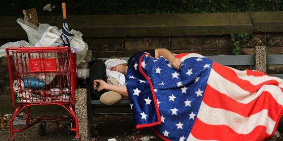 amerika2.jpg