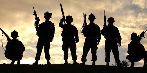 amerikai_hadsereg.jpg