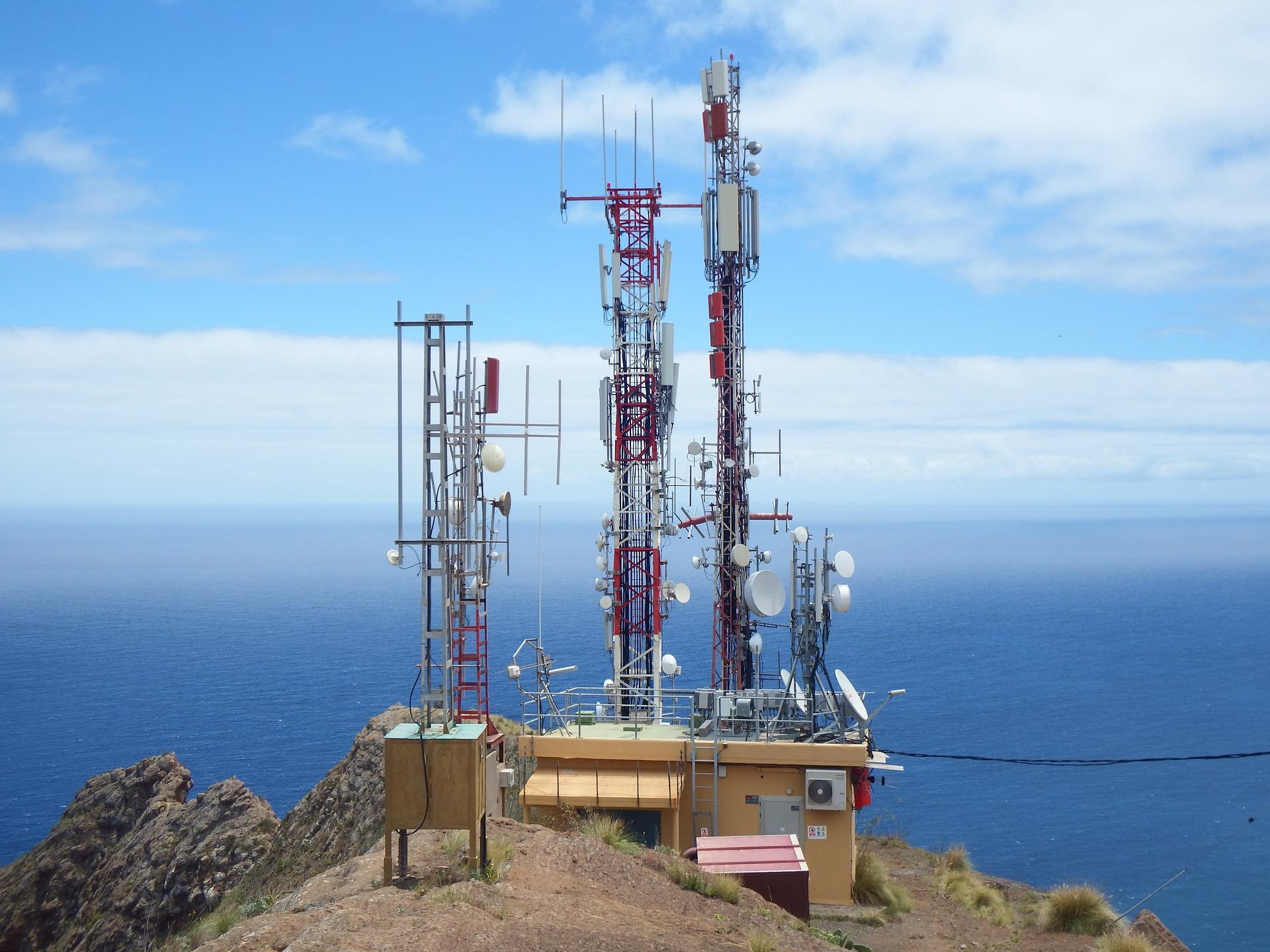 antenna-5357958_1920.jpg