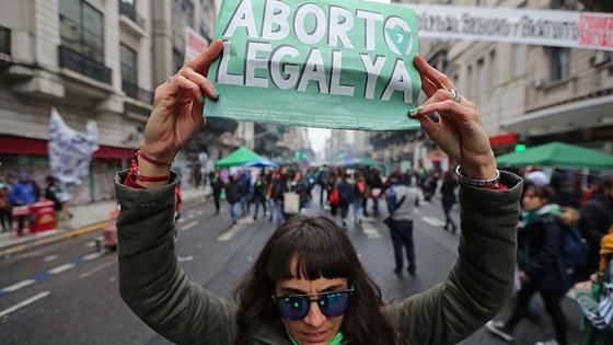argentin_abortusz.jpg