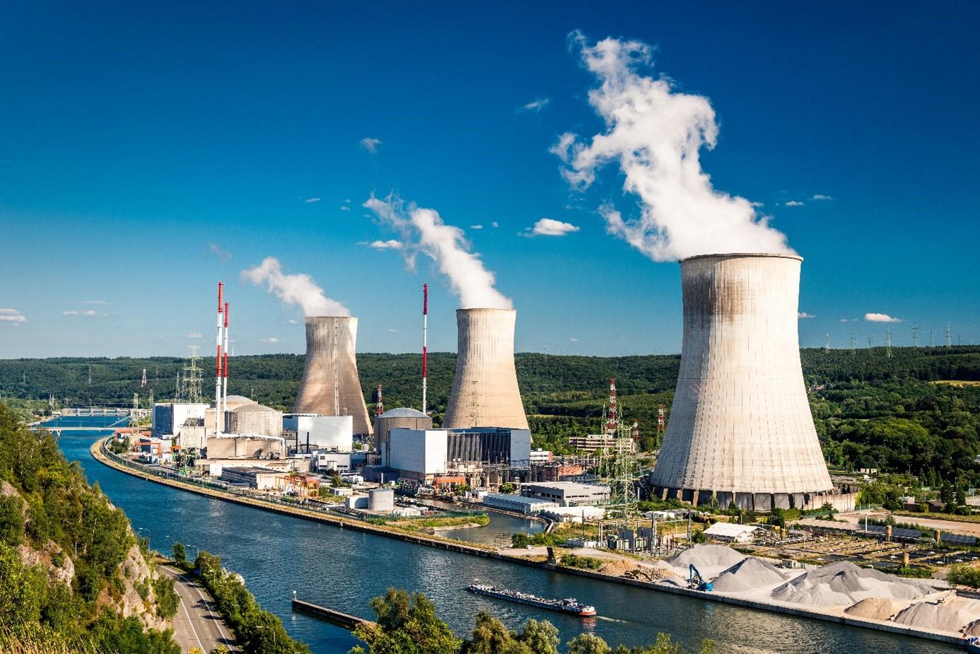 atomenergia_nyito.jpg