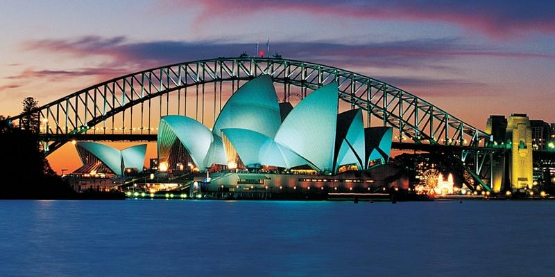 ausztralia_szabadkereskedelem_1.jpg