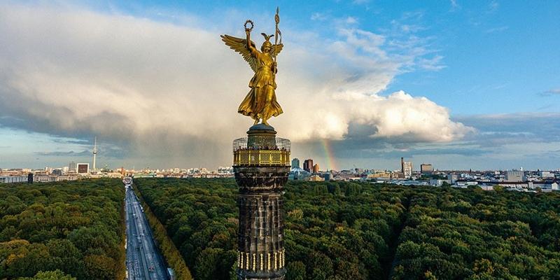 berlin_tiergarten_1.jpg