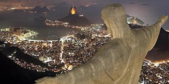 brazilia.jpg