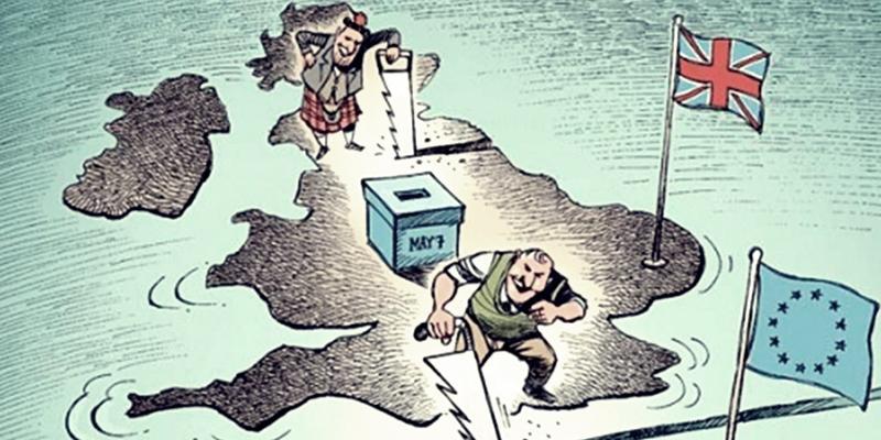 brexit11.jpg