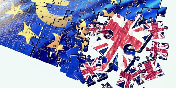 brexit_1.jpg