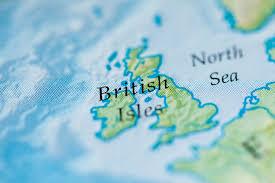 brit_szigetek.jpg
