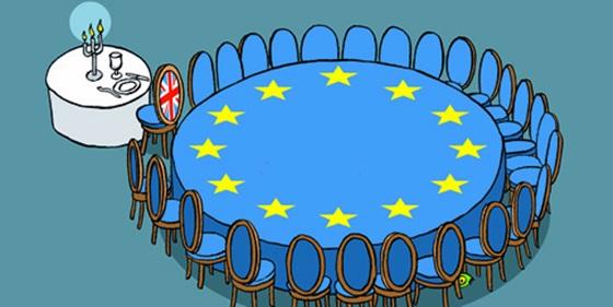 britain_eu.jpg