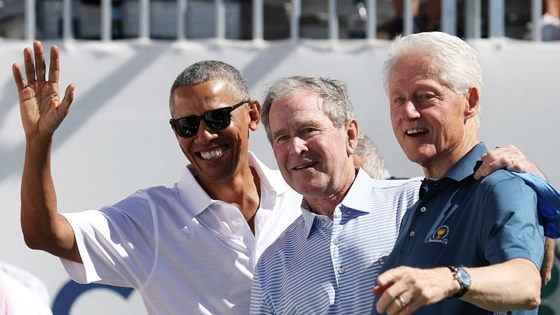 bush_obama_trump.jpg