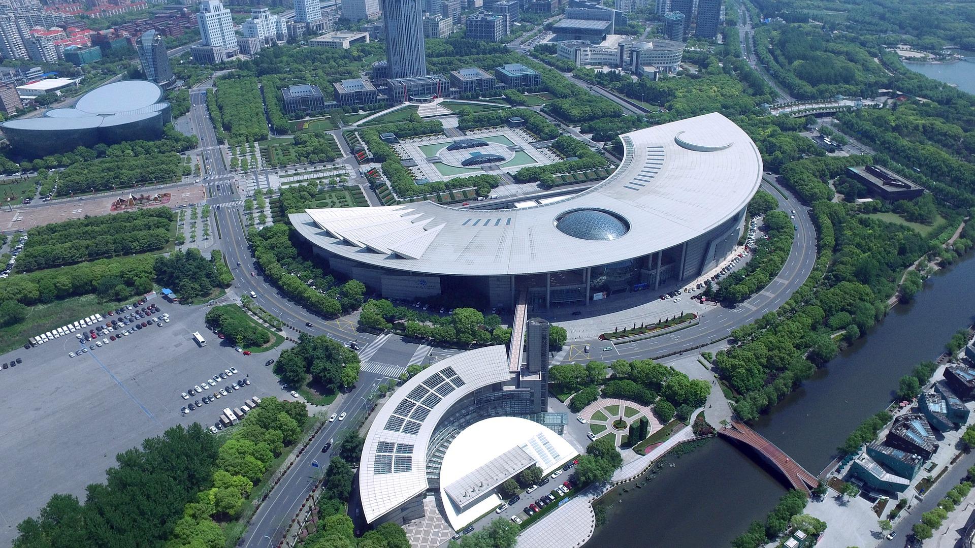 china-2107751_1920.jpg