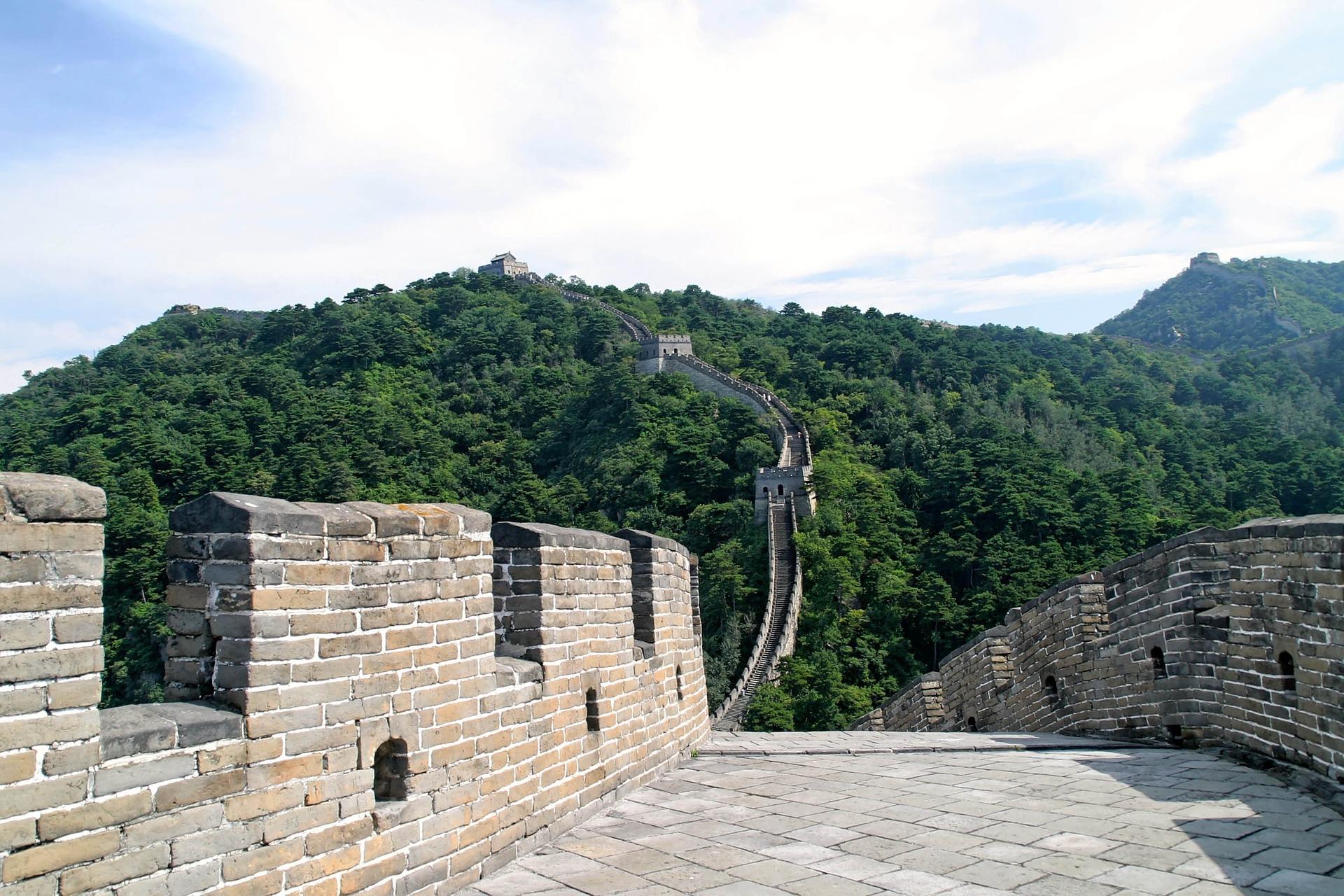 chinese-1028101_1920.jpg