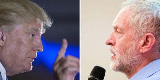 corbyn_trump.jpg