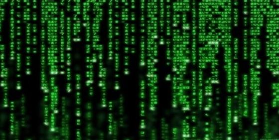 cyberhadviseles.jpg