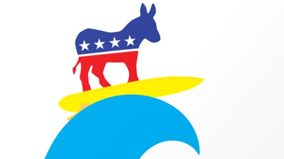 demokrata_1.jpg