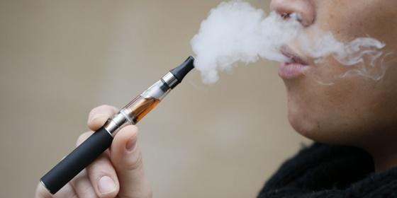 Dohányzó ízesített termékek.
