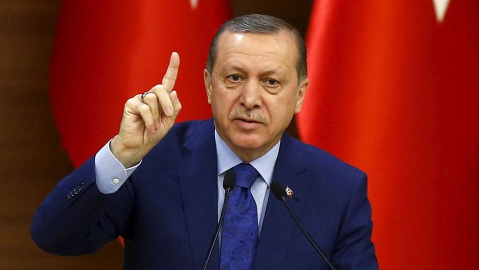 erdogan_11.jpg