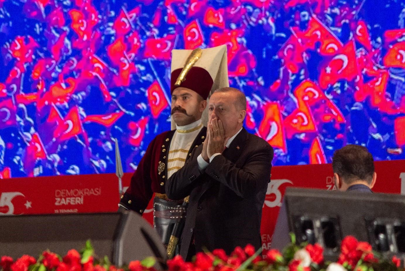 erdogan_nyito.jpg