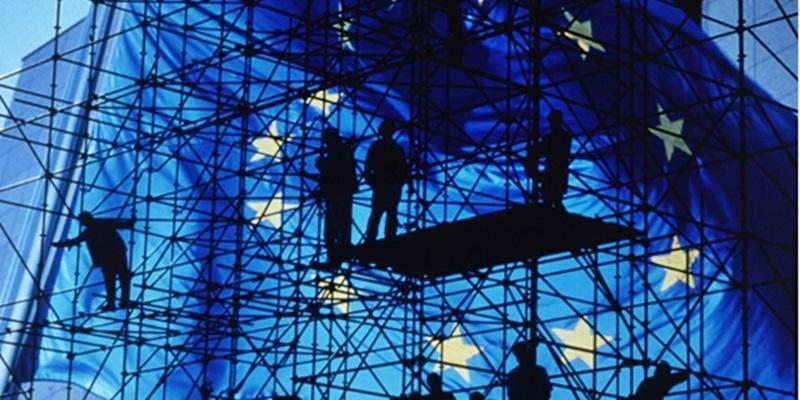 eu_birodalom.jpg