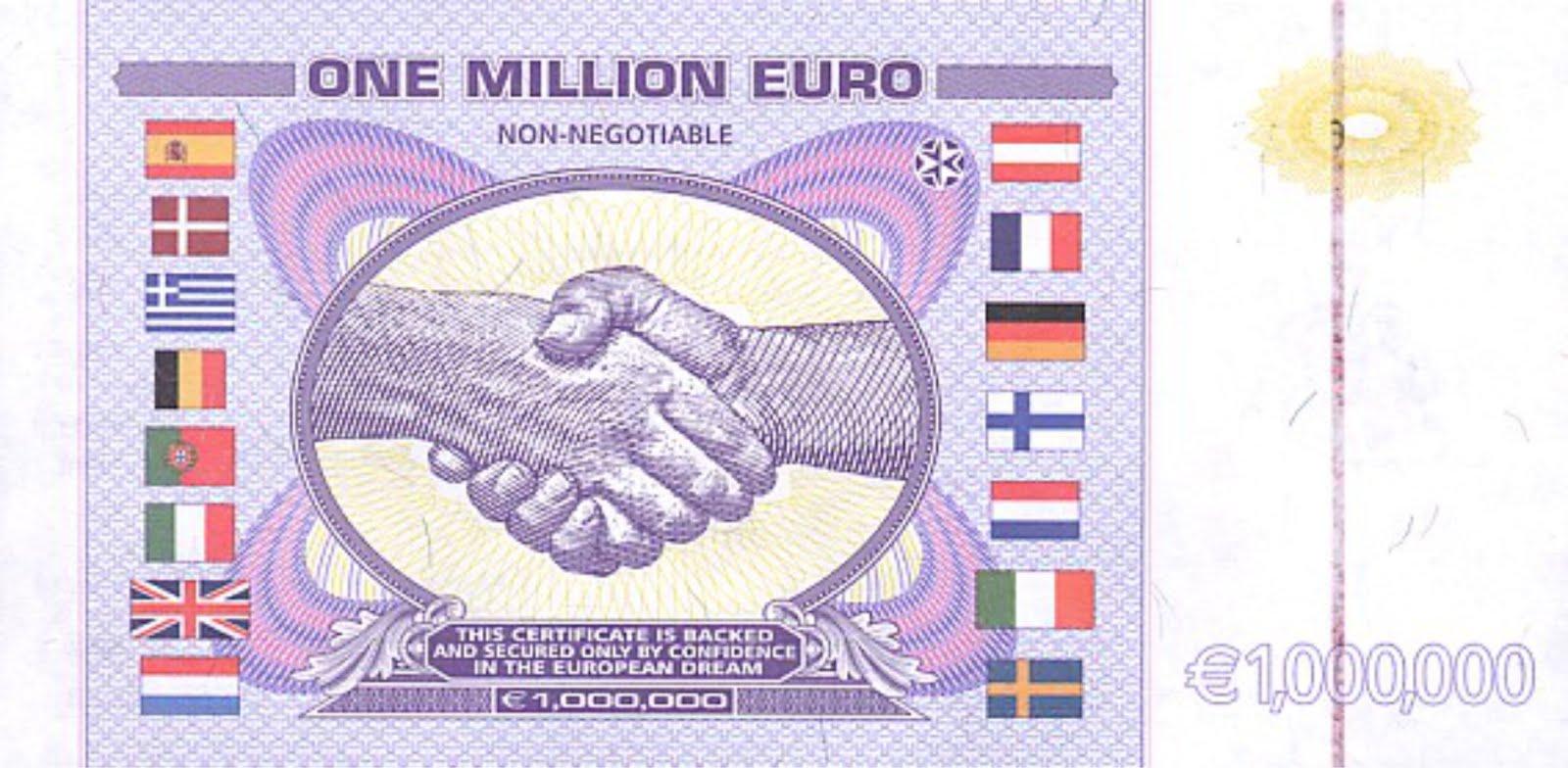 eurokotveny.jpg