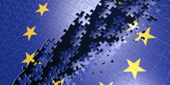 europa_valsag.jpg