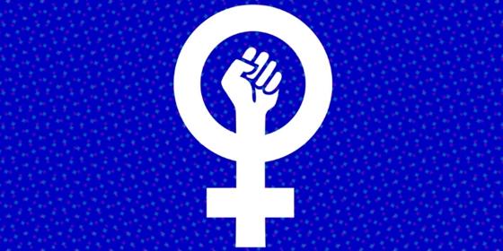 feministak.jpg