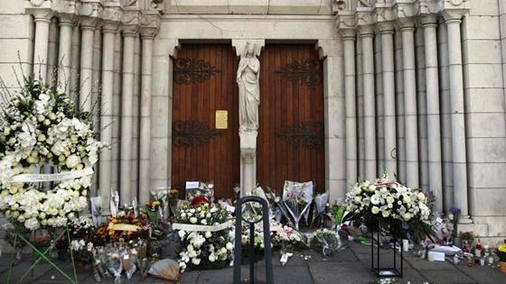 francia_terror.jpg