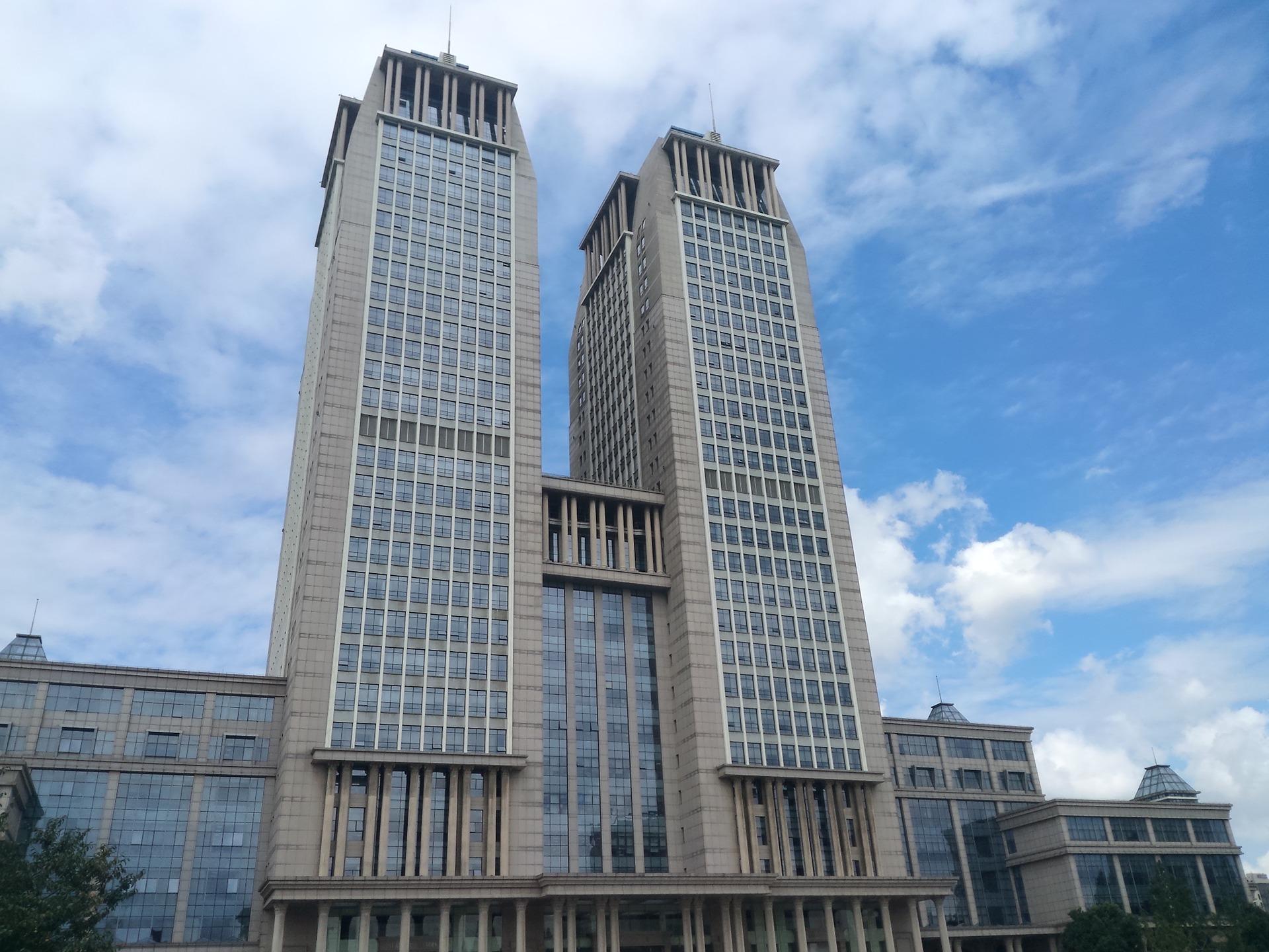 fudan-university-1160080_1920.jpg