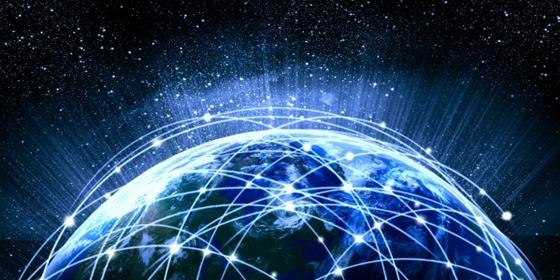 globalizacio_1.jpg