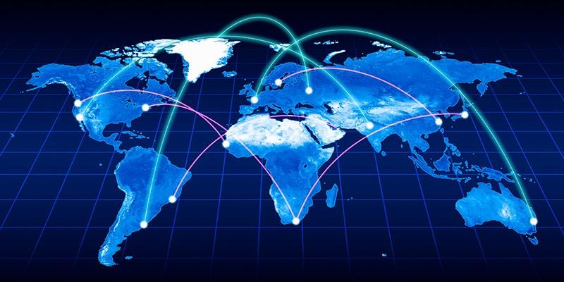 globalizacio_3.jpg