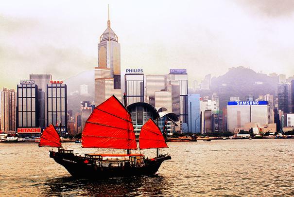 hongkong_nyito.png