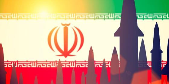 iran_atom.jpg