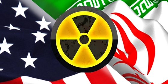 iran_nuklearis.jpg