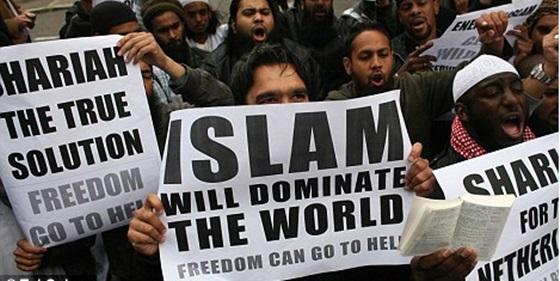 iszlamizmus.jpg