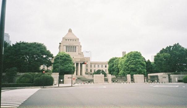 japanolimpia_belso2.jpg