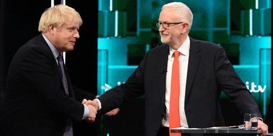johnson_corbyn.jpg