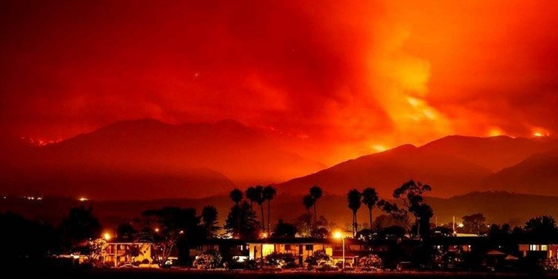kalifornia.jpg